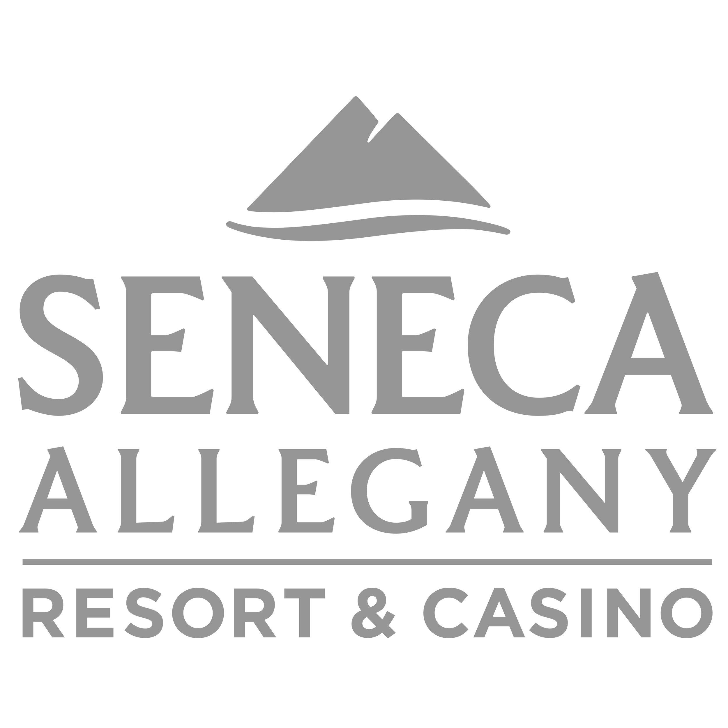 Seneca Allegany EDITED.jpg
