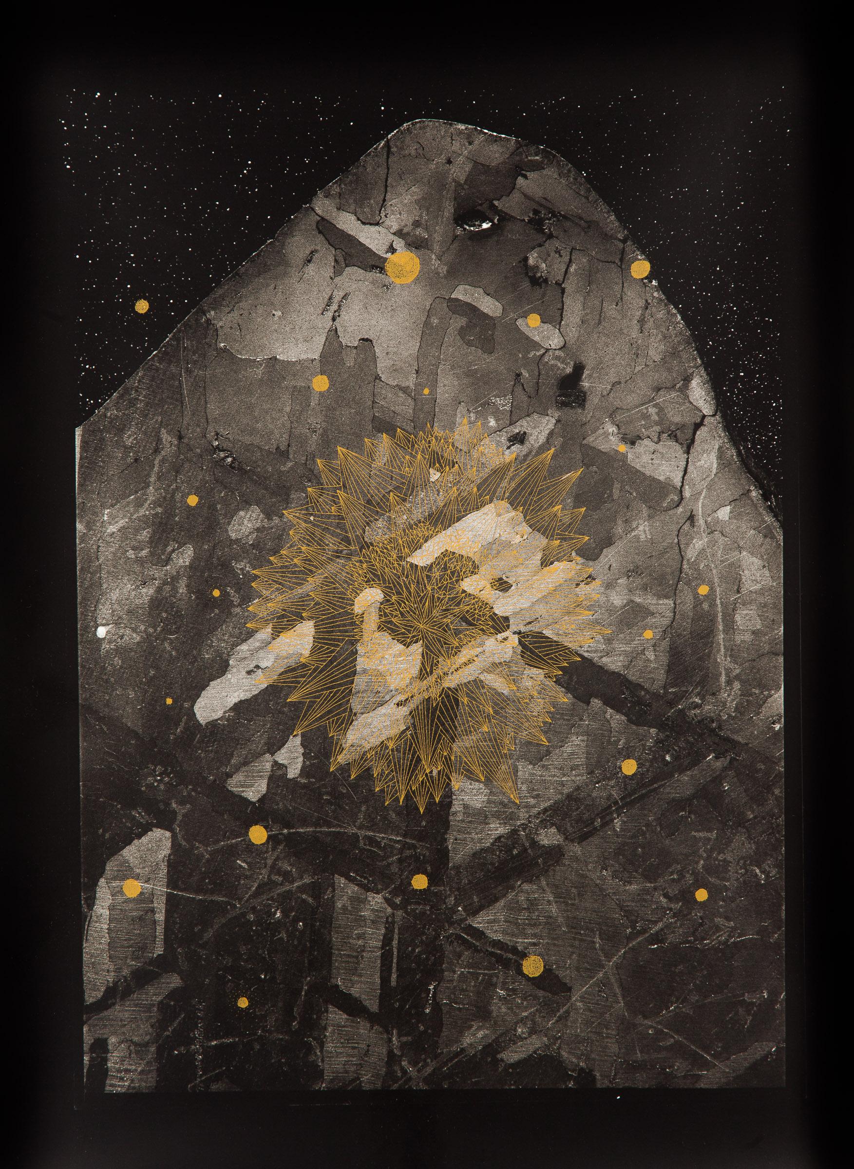 Collision - Meteorites-1.jpg