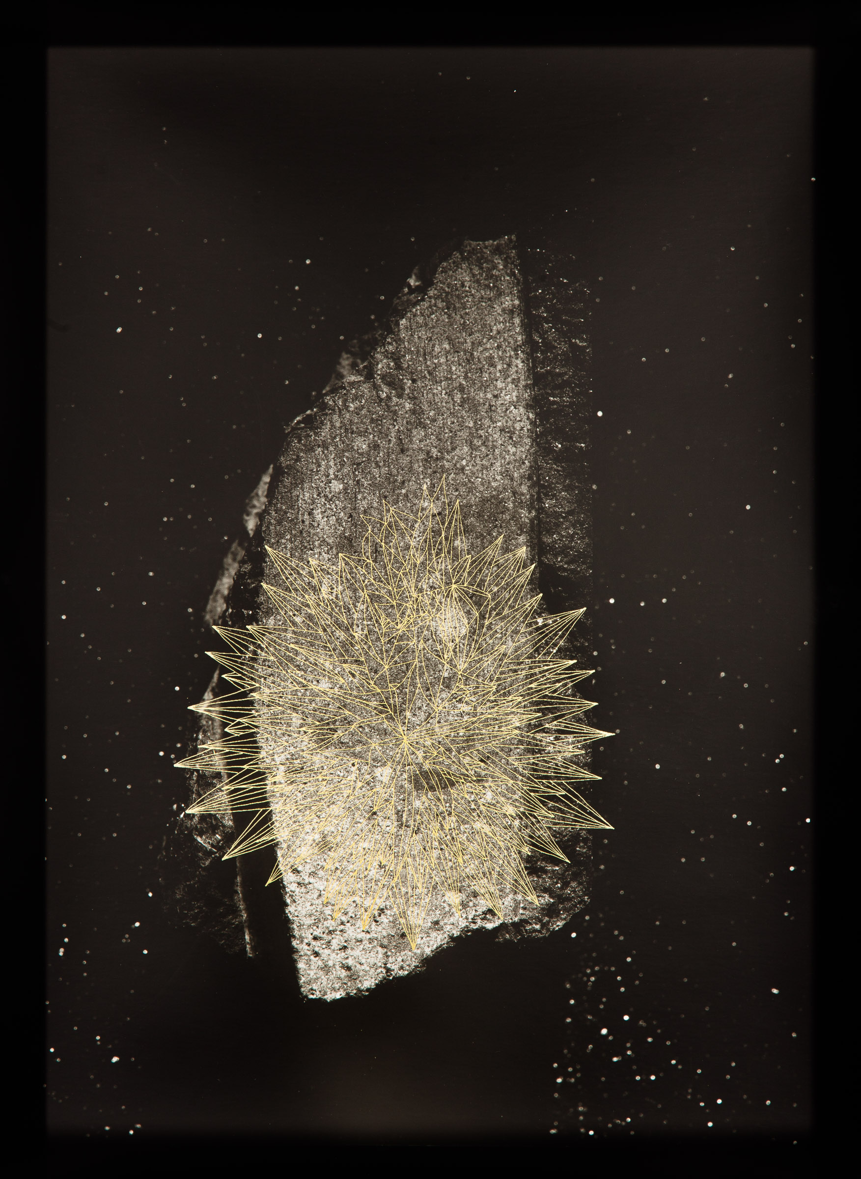Collision - Meteorites-4.jpg