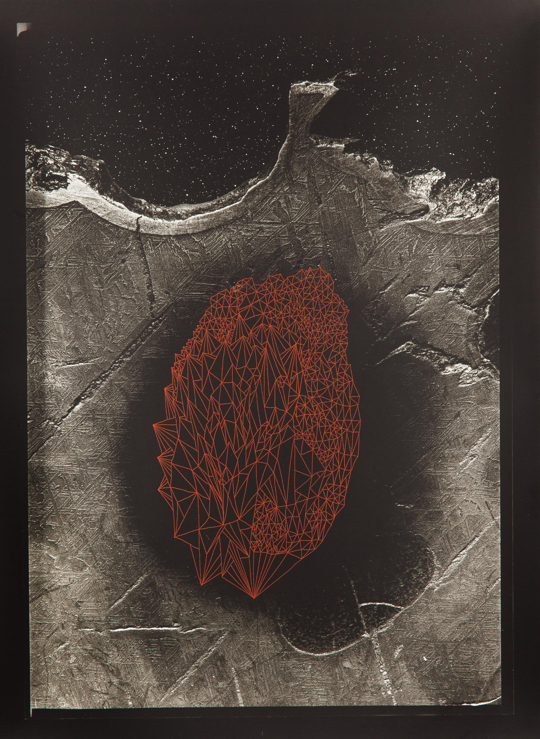 Collision - Meteorites-10.jpg