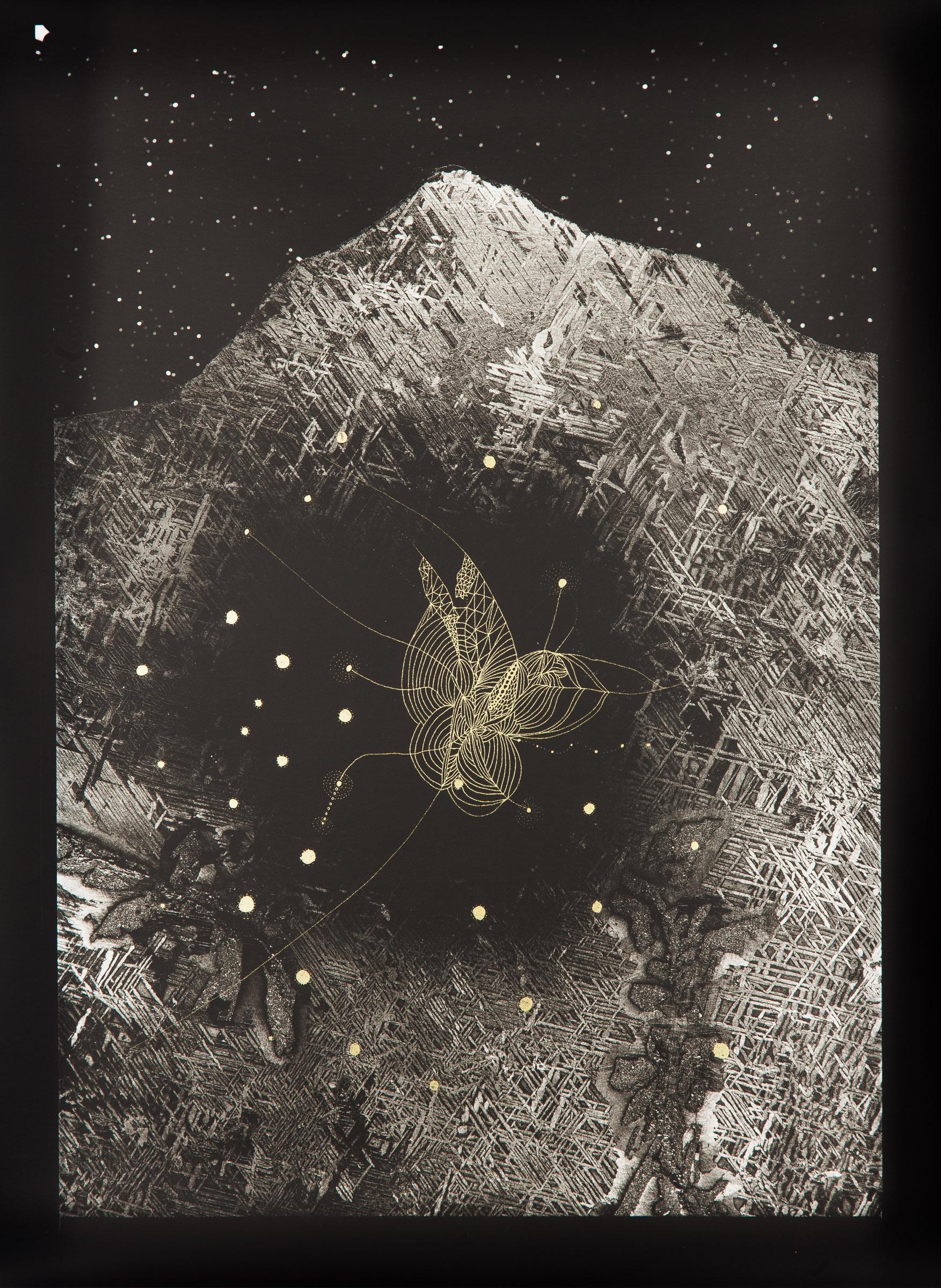 Collision - Meteorites-14.jpg