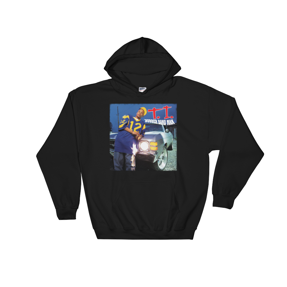 Rubberband - Hoodie.png