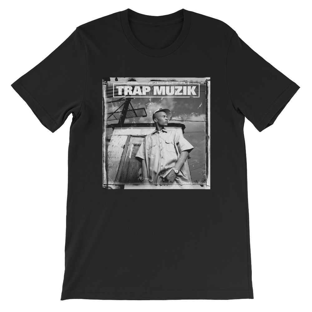 Trap-Art-2003-Retro-Tee.png