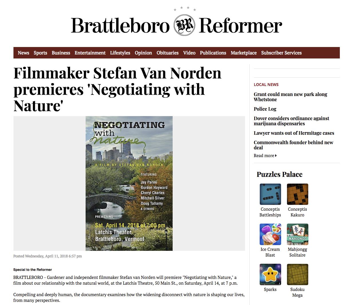 Reformer screenshot.png
