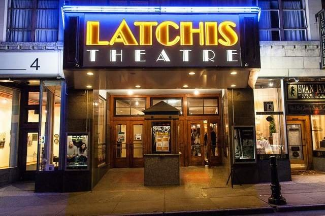 Latchis-Theatre-3.jpg
