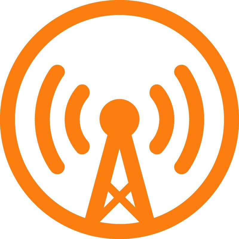 overcast logo.jpg