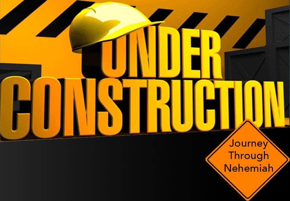 Under Construction Title.jpg
