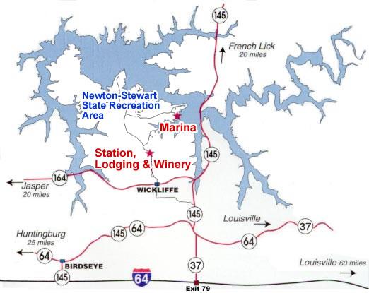 location_map2.jpg