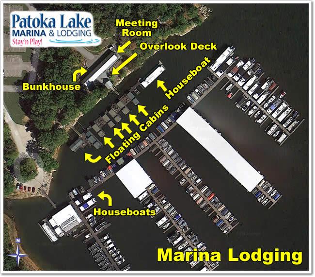 clickable_lodging_map_marina.jpg