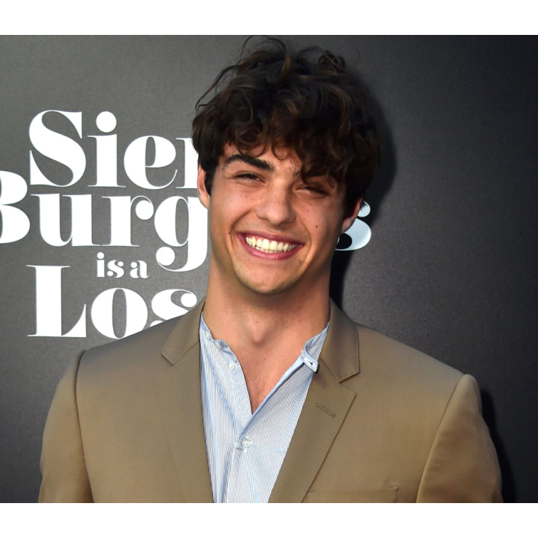 14 Roles Noah Centineo Landed Before Making It Big