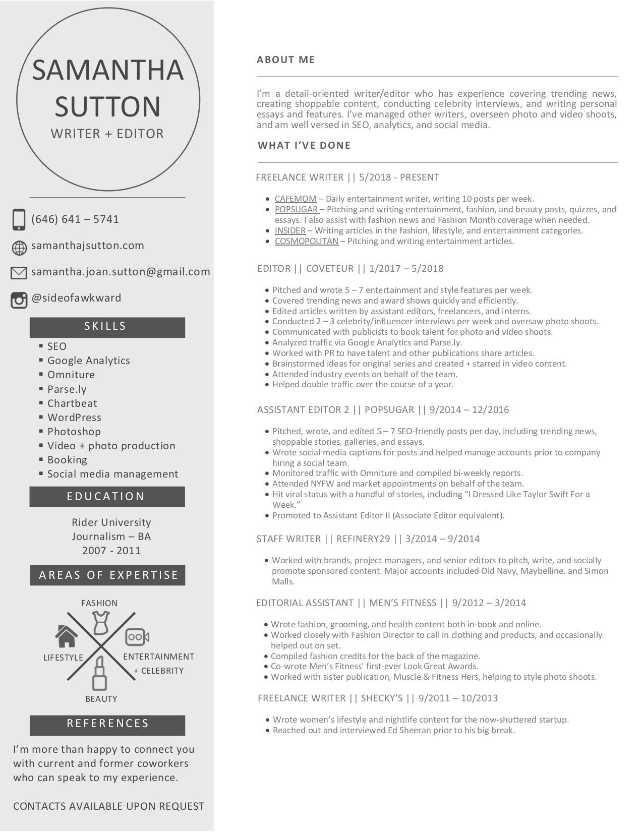 Samantha Sutton - Resume.jpg