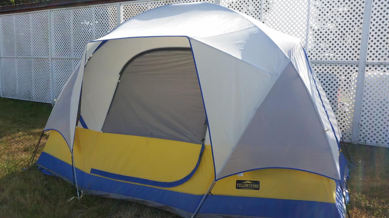 Tent-Rental.png