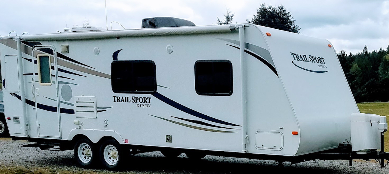 r-vision-trail-sport-outside-website-home.png
