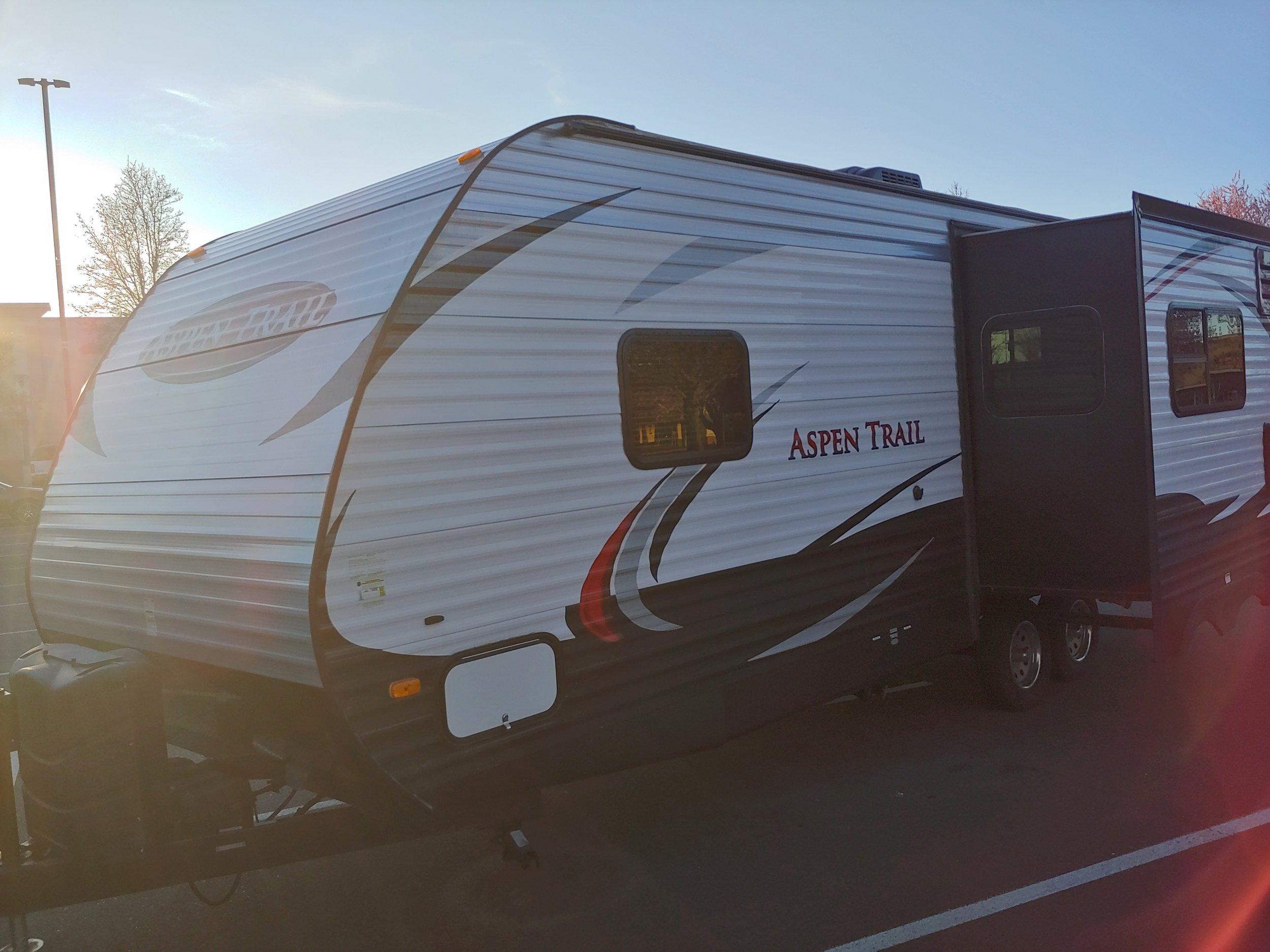 CRV - 2015 Aspen Trail - Outside#2.jpg