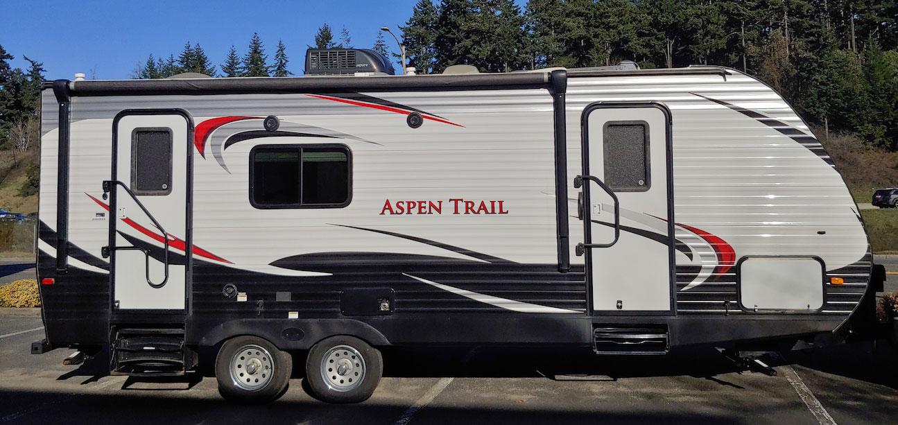 2015-Aspen-Trail.jpg