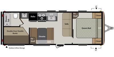 CRV - 2015 Springdale Floor Plan.jpg