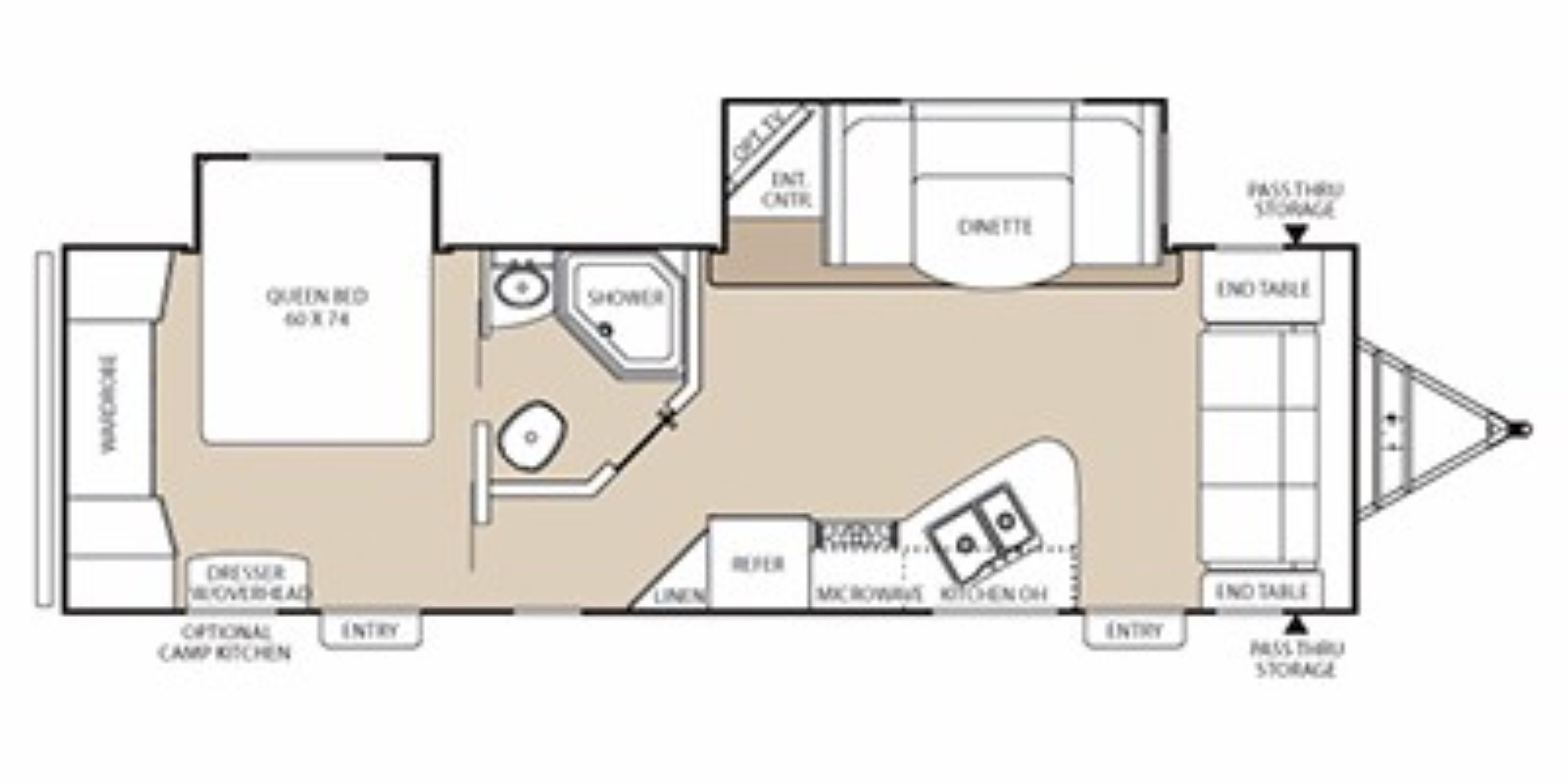 CRV - 2013 Coachman Freedom - Floor Plan.jpg