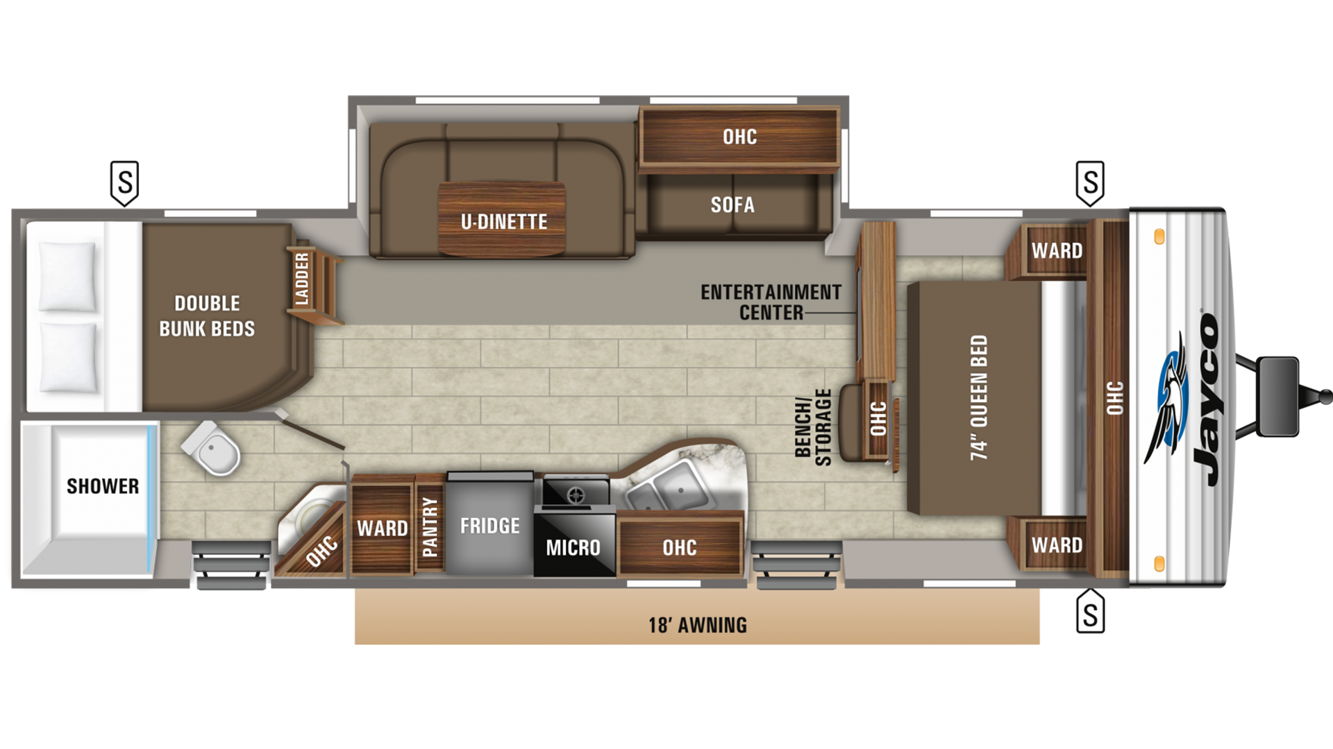 CRV - 2013 Jay Flight - Floor Plan.png
