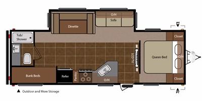 CRV - 2012 Springdale - Floor Plan.jpg