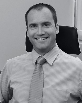 Timothy Reynolds - CA (SA)Timothy is a registered Chartered Accountant with over a decade of experience in the financial services and banking industry including specialisations in financial reporting, compliance and risk management.BACK TO DUEPOINT →