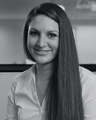Stacey Paul - CA (SA)Stacey is a registered Chartered Accountant with both local and international experience across numerous industries with Deloitte.A natural leader and achiever in her industry Stacey brings the most current financial thinking to DuePoint.BACK TO DUEPOINT →