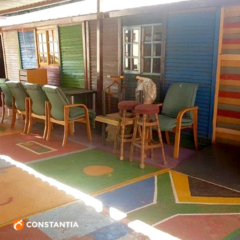 Ntuthuko House Images_05.jpg