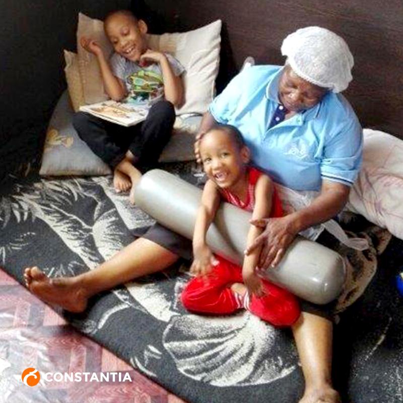 Ntuthuko House Images_06.jpg