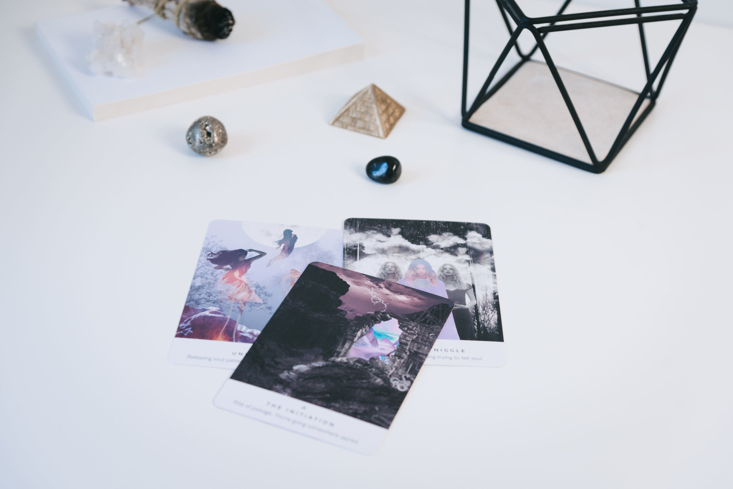"""the deep reveal spread - This is a tailored, one-of-a-kind, empowering tarot reading.This is a reading for anything you need immediate and definitive clarity on:""""What is really going on with my husband and why he is so distant""""""""Is changing jobs going to be the right move for me?""""""""Why have I not been progressing on my spiritual journey?"""""""