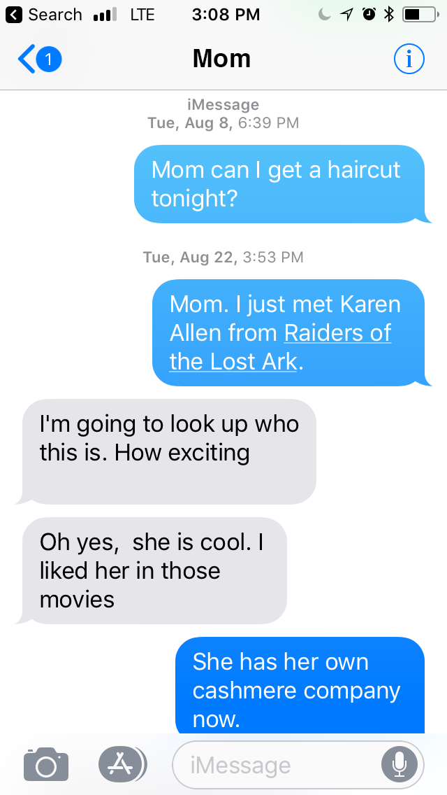 mom_karen_allen_text.png