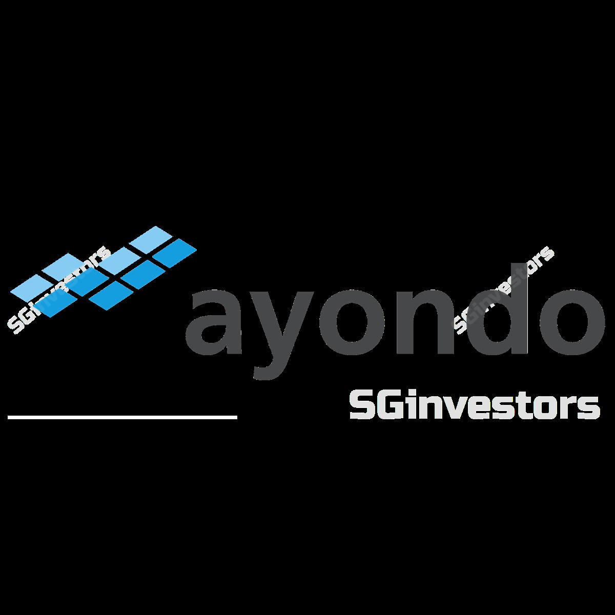 Ayondo Ltd.png
