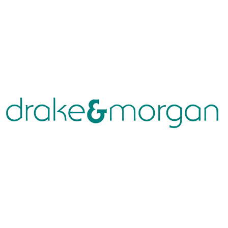 Drake__Morgan_logo.png