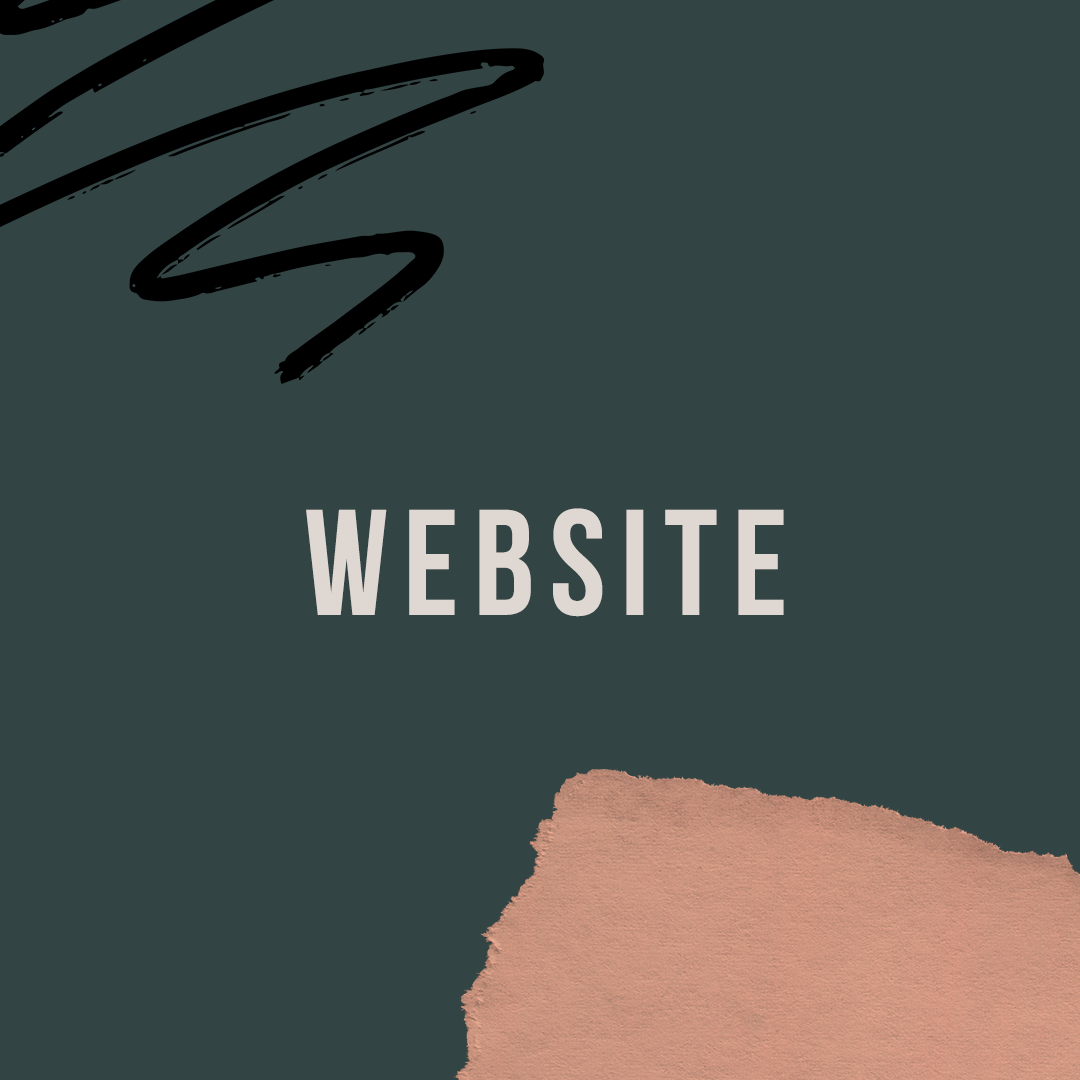 Link to Website Creation and Management Service.png