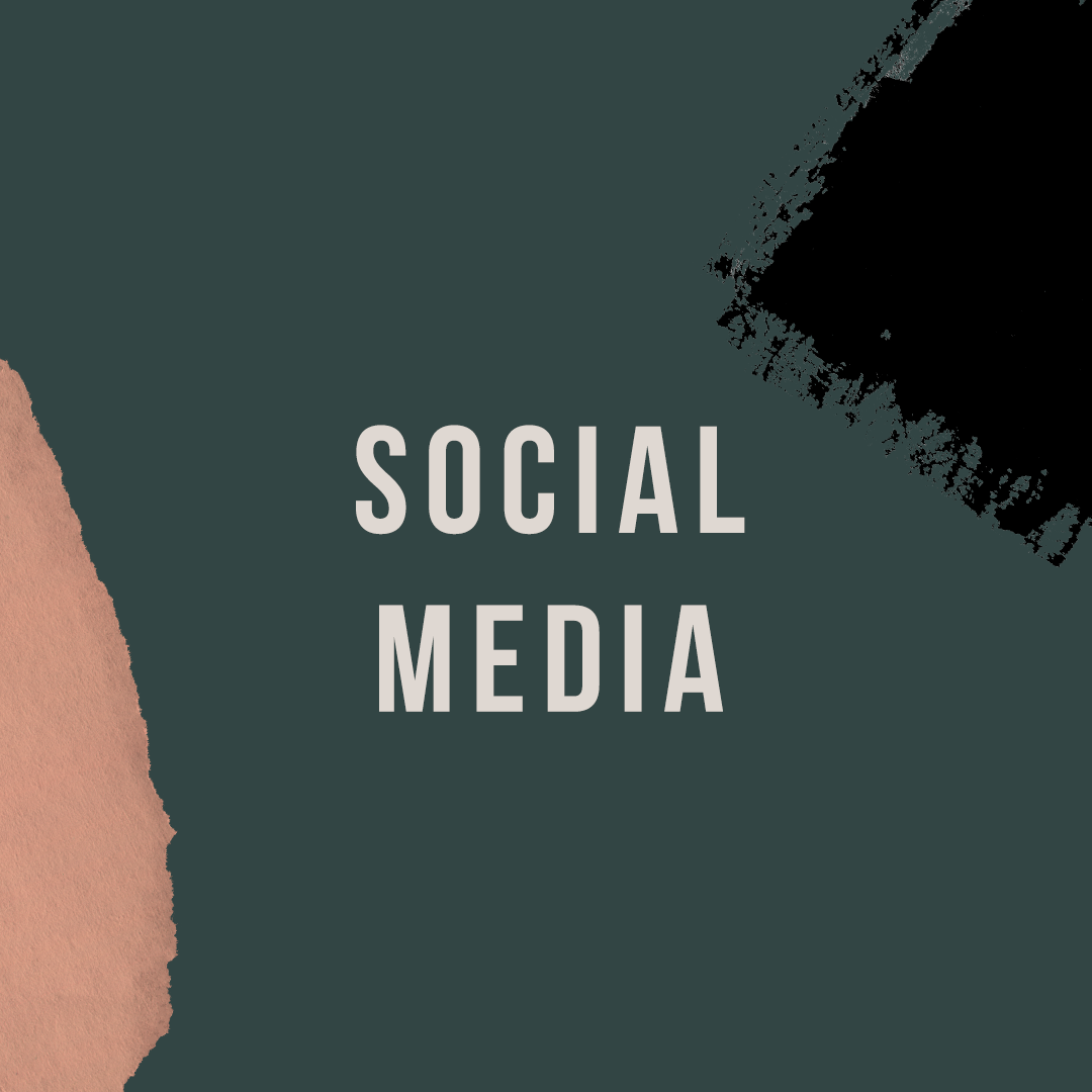 Social Media Marketing and Management.png