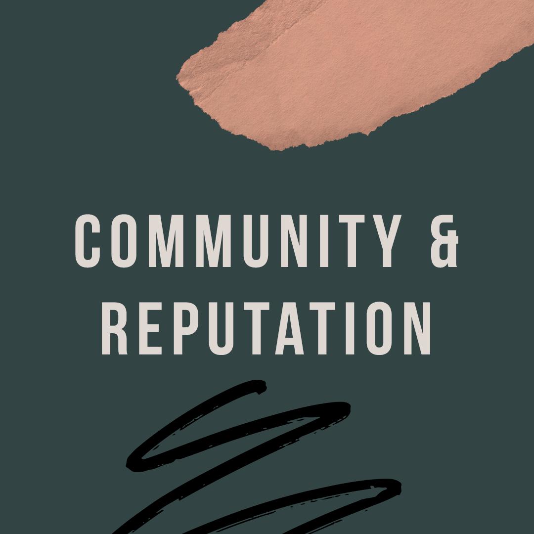 Community Reputation Listing Management.png
