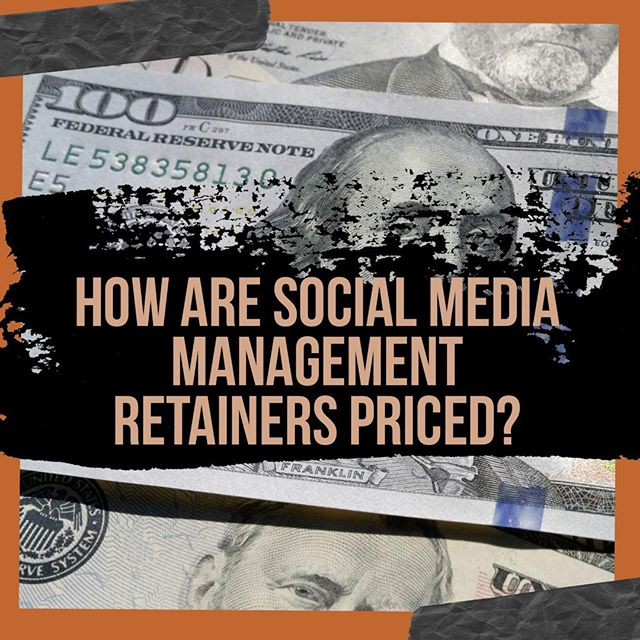 There is more to social media besides the act of posting. Find out what goes into pricing a social media management package in my latest blog. Engagement is a huge aspect of social media and it's often overlooked by small businesses who focus on posting content. 🔗 #linkinbio for blog.  #entrepreneur #womeninbusiness #entrepreneurlife #femaleowned #womeninbiz #sandiegoentrepreneur #sandiegobusiness #supportsdlocal #instagram #socialmedia #digitalmarketing #digitalmarketingtips #smallbusiness #smallbusinessmarketing #smallbusinesstips #sandiego #marketing #socialmediamarketing #socialmediatips