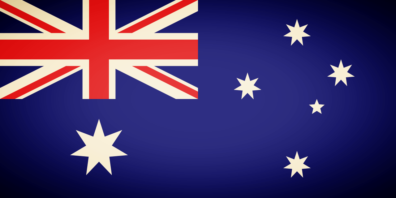 1280px-Flag_of_Australia.png