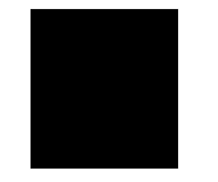 noun_1562035_cc.png