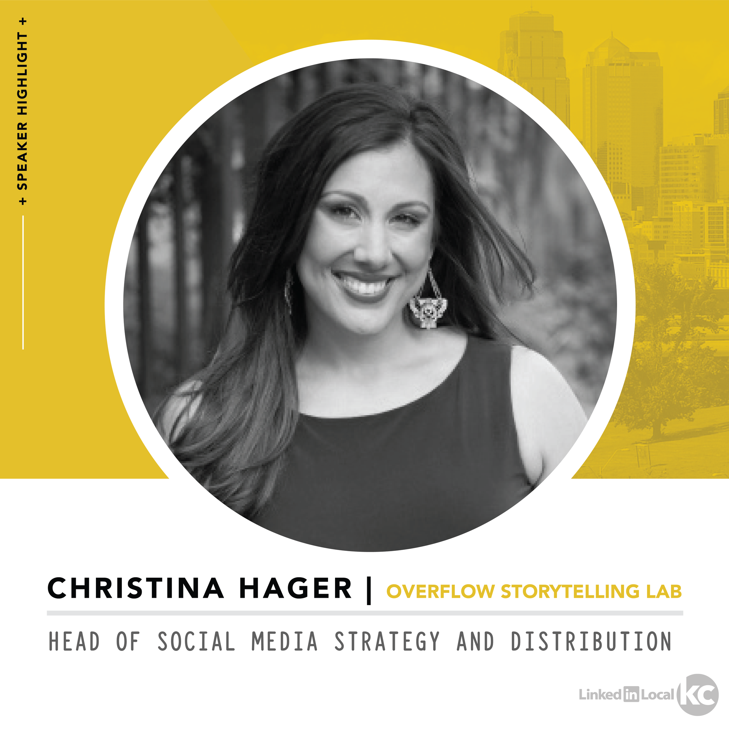 Speaker | Christina Hager.png