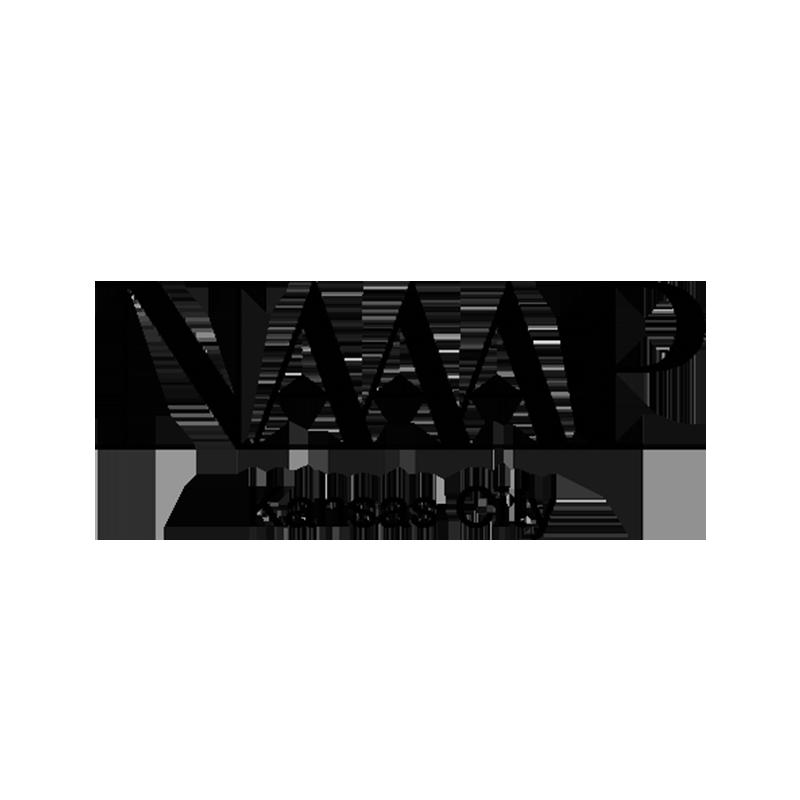NAAAAAAP Logo.png