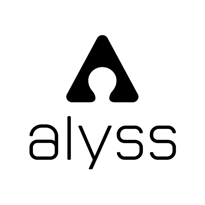 Copy of Signature Sponsor