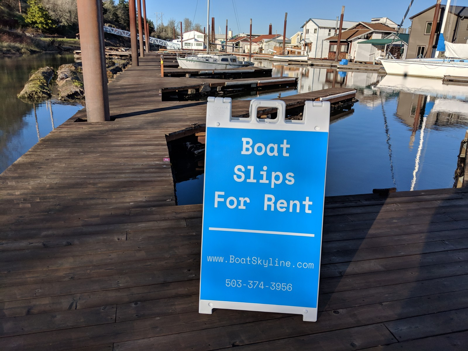 Boat slip.jpg