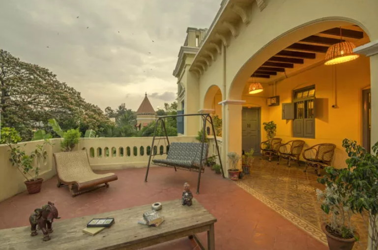 2018-08-16 10_59_09-Hostel The Mansion, 1907 , Mysore - trivago.in.png
