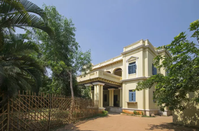 2018-08-16 10_59_59-Hostel The Mansion, 1907 , Mysore - trivago.in.png
