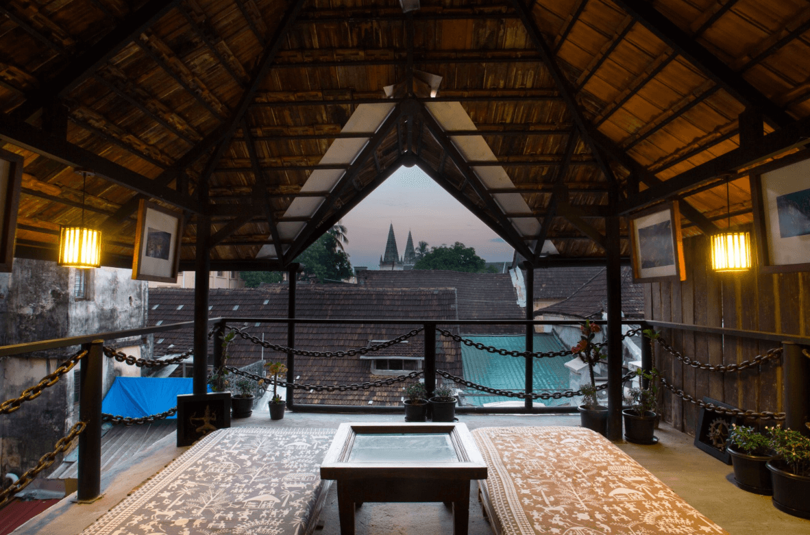 2019-09-22 09_49_39-Portugese Influenced Roofing – NIYATI Boutique Stay.png