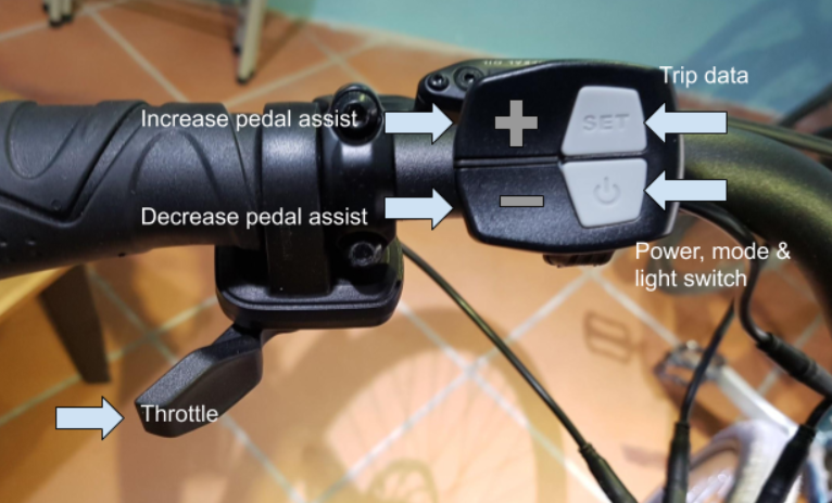 2019-10-05 13_42_14-How to Operate Smartmotion e-bike blog - Google Docs.png