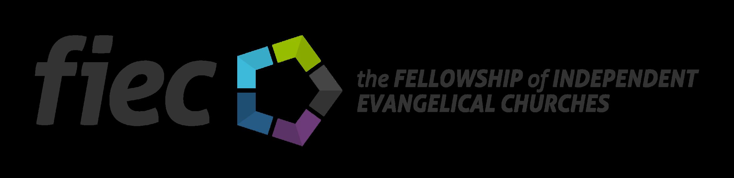 FIEC logo (big).png