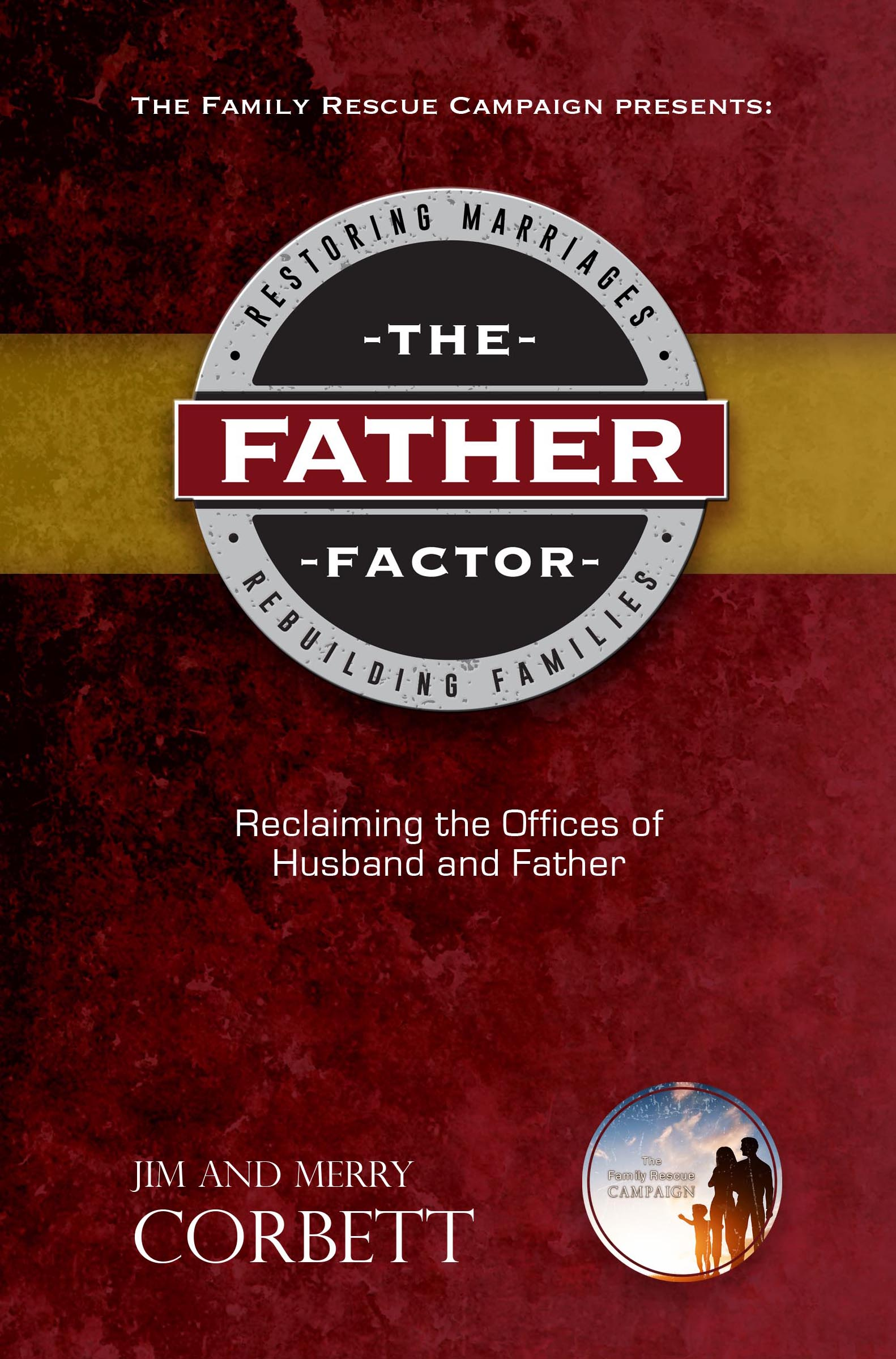 Father Factor Front Cover.jpg