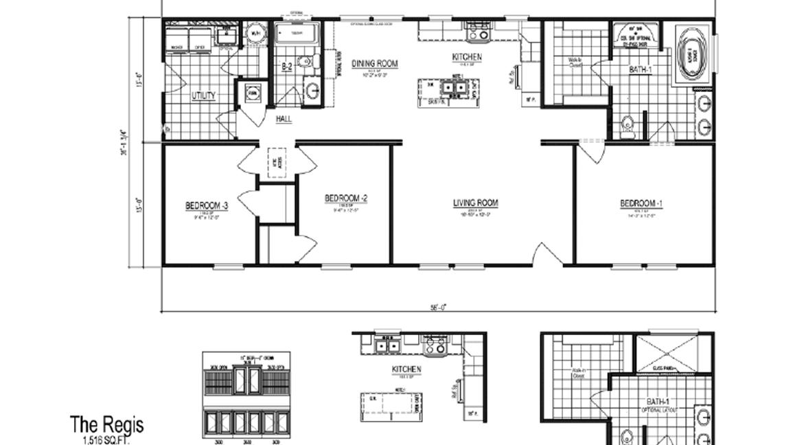 Regis Floor Plan.png