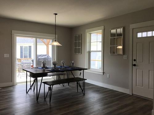 new_modular-dining_room.jpg