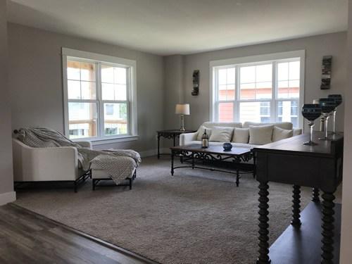 new_modular-living_room-3.jpg